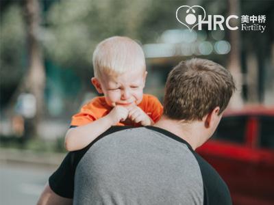 美国试管婴儿常见的几种促排卵方案