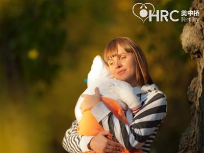 哪些女性朋友可以考虑采用美国试管婴儿呢?