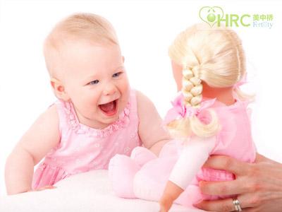 【泰国第四代试管婴儿】_做美国试管婴儿需要什么身体条件