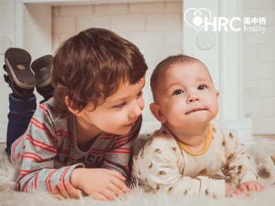 【三代试管婴儿费用明细】_男性在美国试管婴儿助孕中,需要做到这六点!