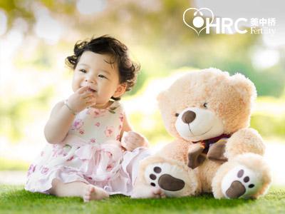 美国试管婴儿治疗中有哪些因素影响卵巢功能?怎样保养卵巢呢?