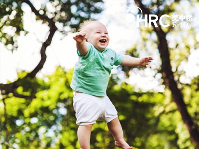 【试管婴儿手术需多少钱】_美国试管婴儿之不孕不育主要原因
