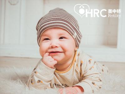 什么条件才可以进行美国试管婴儿?