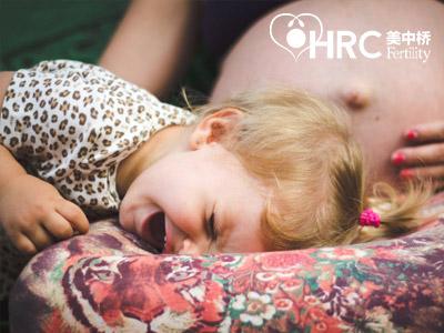 【泰国和中国试管婴儿】_子宫内膜异位症能做美国试管婴儿吗?