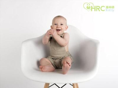 【美国人工试管婴儿多少钱】_美国第三代试管婴儿得花费多长时间?