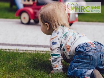 不明原因的不孕症能做美国试管婴儿吗