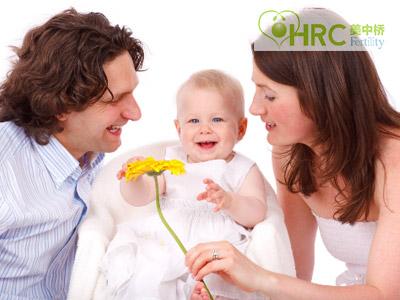 【石家庄试管婴儿费用】_美国试管婴儿助孕要注意哪些问题呢?