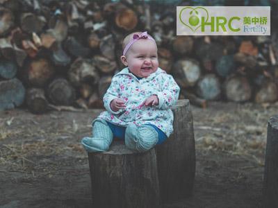 【试管婴儿手术要花多少钱】_美国试管婴儿胚胎植入前基因检测是什么
