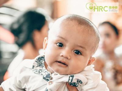 【做试管婴儿全部费用大概是多少】_美国试管婴儿有什么副作用吗?