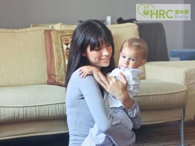 【西安试管婴儿多少费用】_一般美国试管婴儿成功率大概在多少呢?
