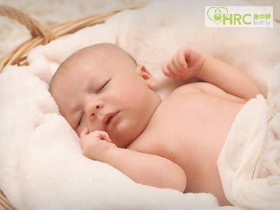 【在泰国做试管婴儿要多少钱】_微刺激美国试管婴儿是什么