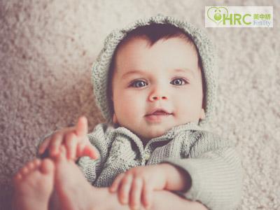 微刺激美国试管婴儿是什么