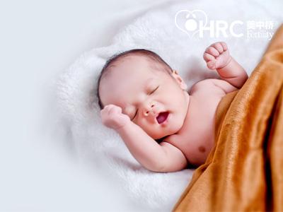 【美国人工试管婴儿多少钱】_如何应对美国试管婴儿治疗失败