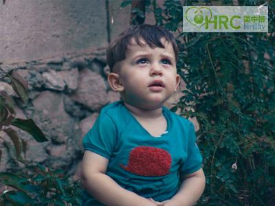 【做试管婴儿多少钱吗】_美国试管婴儿技术之体外受精-胚胎移植与细胞浆内单精子注射