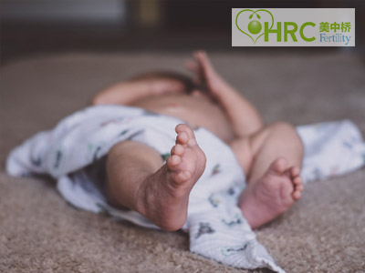 美国试管婴儿技术之囊胚培养、胚胎冷冻、解冻及移植