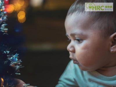 【试管婴儿全部费用】_美国试管婴儿技术之手术取精、精子或卵子冷冻储存、人工辅助孵化