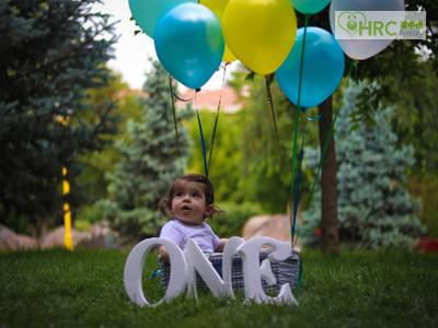美国试管婴儿技术之手术取精、精子或卵子冷冻储存、人工辅助孵化