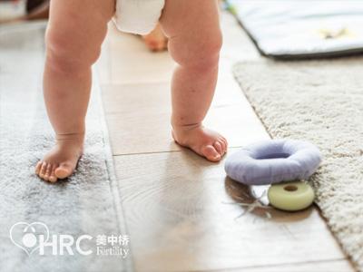 【泰国试管婴儿包成功】_美国试管婴儿常见疑惑或误区