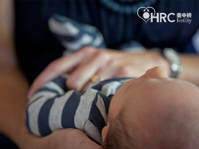 【深圳试管婴儿】_美国卵子冷冻如何保持生育能力