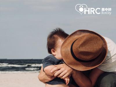 美国试管婴儿年龄多大算高龄?
