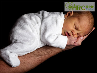 40岁做美国试管婴儿成功率是多少