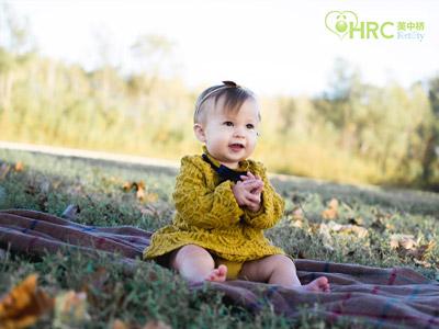【南宁试管婴儿费用】_美国试管婴儿在移植之前,怎样挑选健康的胚胎呢?