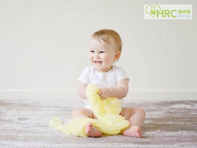 美国试管婴儿在移植之前,怎样挑选健康的胚胎呢?