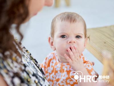 【试管婴儿只找广州南粤】_美国试管婴儿治疗中如何改善胚胎的质量呢?提高妊娠率呢?