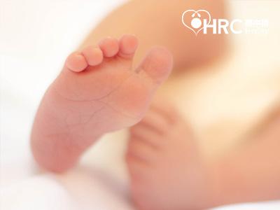 美国试管婴儿治疗中如何用药物改善胚胎的质量呢?