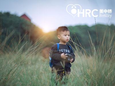 【泰国试管婴儿排名医院】_美国试管婴儿之后,哪些生活习惯会影响到孩子的健康发育?