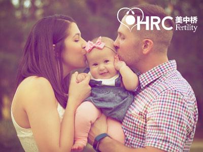 美国试管婴儿中,到底什么是胚胎移植呢?