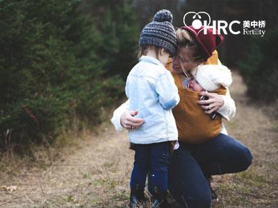 如何高效完成美国试管婴儿治疗?