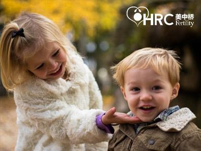 输卵管绝育能做美国试管婴儿吗