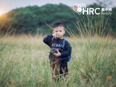 【泰国试管婴儿一般多少钱】_吸烟对美国试管婴儿成功率有影响吗