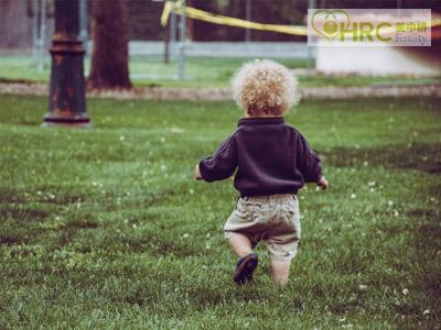 【美国试管婴儿专家】_美国试管婴儿安全吗?
