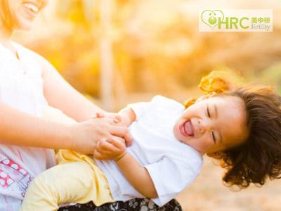 卵巢储备如何影响美国试管婴儿?