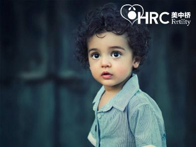美国试管婴儿新标准PGS结合冷冻胚胎移植