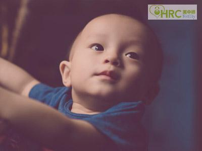 【泰国试管婴儿直营机构】_美国试管婴儿冷冻胚胎的好处