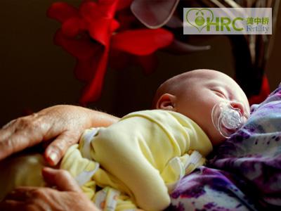 【美国 试管婴儿】_美国试管婴儿:如何应对不孕症中的压力