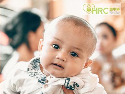 美国试管婴儿:如何应对不孕症中的压力