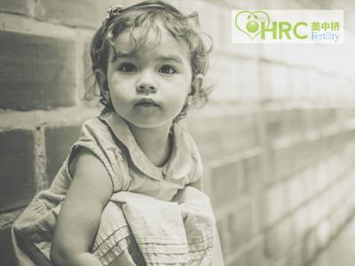 【试管婴儿的费用要多少钱】_如何控制美国试管婴儿治疗产生的压力