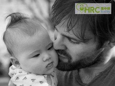 如何控制美国试管婴儿治疗产生的压力