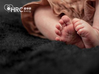 如何从身体上和精神上准备好美国试管婴儿