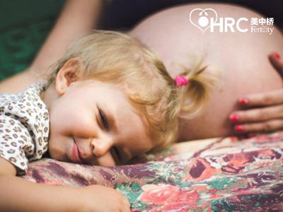 【赴泰国试管婴儿多少钱】_在美国试管婴儿期间运动的五大提示