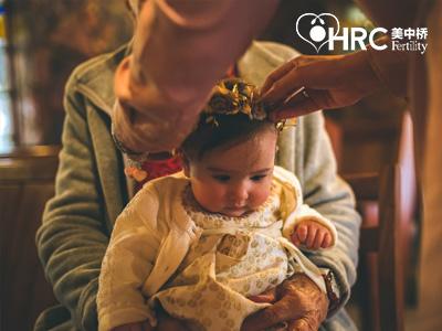 【做试管婴儿大概需要多少钱】_美国试管婴儿单胚胎移植的优势