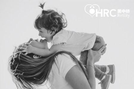【沈阳试管婴儿费用】_美国试管婴儿失败接下来怎么办