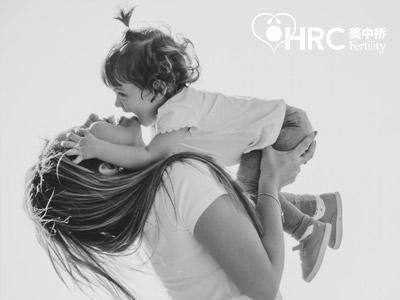 美国试管婴儿中常见的5个误区