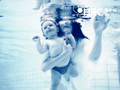 美国试管婴儿医生:导致女性不孕症的原因