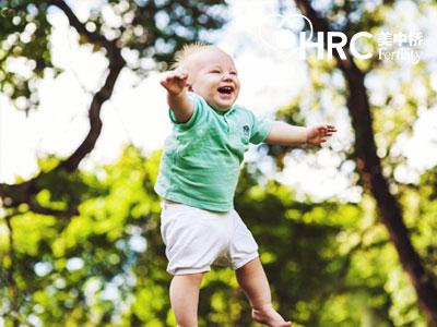 美国试管婴儿冷冻胚胎移植好处