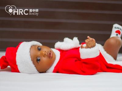 【深圳泰国试管婴儿】_影响美国试管婴儿胚胎移植的因素